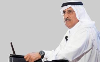 الصورة: قطر أمام تحديات بيع أصولها السيادية لإنقاذ اقتصادها