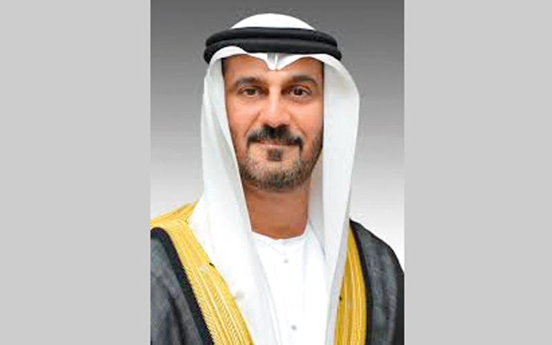 حسين الحمادي : هيكلة قطاع العمليات المدرسية بهدف توفير معلومات دقيقة عن واقع سير العملية التربوية.