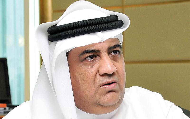 3 مليارات درهم استثمارات «اتصالات» في 2017 - الإمارات اليوم