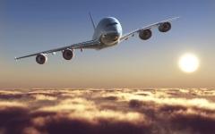 الصورة: نصائح لحجز رحلات طيران غير مباشرة