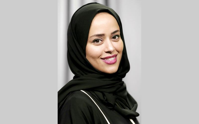 الصورة: منتدى الإعلام الإماراتي يفتح باب التسجيل لدورته الرابعة