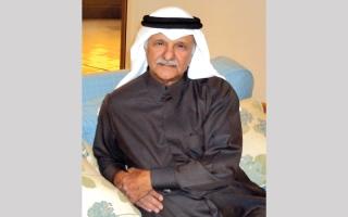 الصورة: «الفيــدرالية العربية» تطالب المجتمع الدولي بحماية المعارضة القــطرية