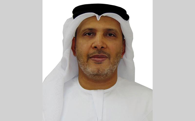 خالد الهاجري: مع انتهاء دوري الأندية سيتم اعتماد قائمة المنتخب الوطني لمنافسات (3 ضد 3) للمشاركة في البطولة الخليجية.