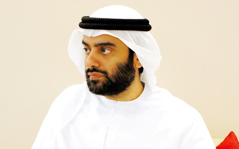 أحمد حمد بوشهاب