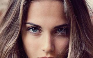"""الصورة: """"أطلس الجمال"""" .. نساء جميلات حول العالم"""