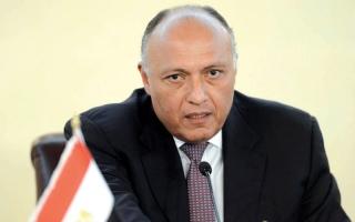 الصورة: مصر تتحرك رسمياً ضد خروقات انتخابات «يونسكو»