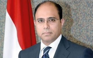 الصورة: القاهرة تكشف أكاذيب «الجزيرة» عن بعثتها الدبلوماسية باليونسكو