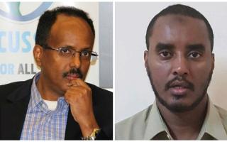 الصورة: موقع صومالي: قطر تجند عاطلين أفارقة لزيادة جيشها