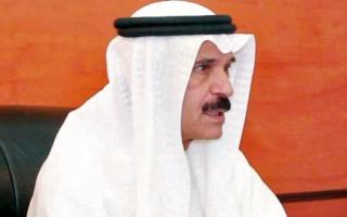 الصورة: مؤامرات قطر وخيانة الدوحة.. هنا تاريخ وتوثيق عنوانه «لا يا سمو الأمير»