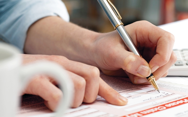 الصورة: هيئة التأمين: مشروع قرار لإجراء تعديلات في نظام الوساطة