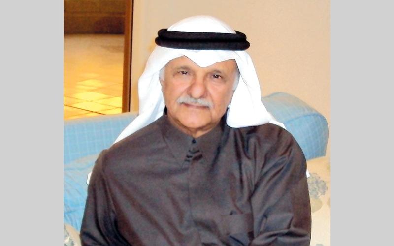 الصورة: خبراء: تهديدات «الكيماوي» تضع قطر تحت طائلة أحكام الجنائية الدولية