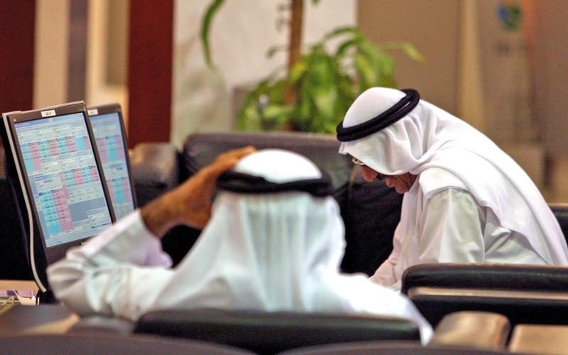 الصورة: «دبي للاستثمارات الحكومية» تدرج سنداً في «ناسداك دبي»