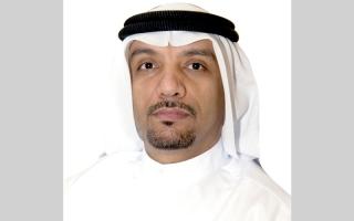 الصورة: بلدية دبي.. برنامج طموح لتنمية القدرات البدنية لكل العاملين