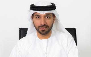 الصورة: «دبي للثقافة» تنضم إلى مبادرة «تحدي دبي للياقة»