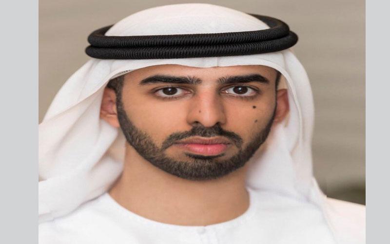 Image result for عمر بن سلطان العلماء