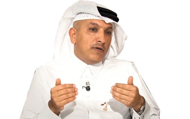 الصورة: قطر تسيّل 85% من استثماراتها في السندات الأميركية