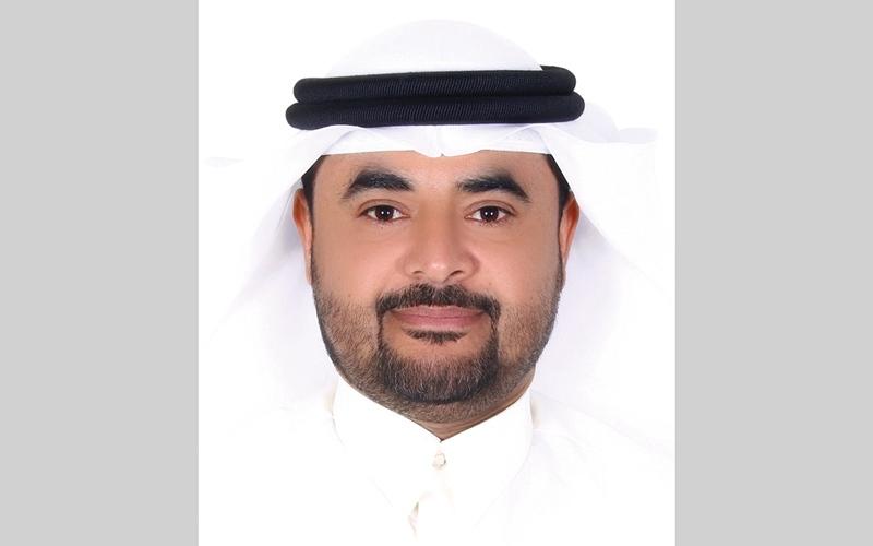 الصورة: اقتصادية دبي تحصل على الاعتماد الأوروبي لأول معيار لإسعاد المتعاملين