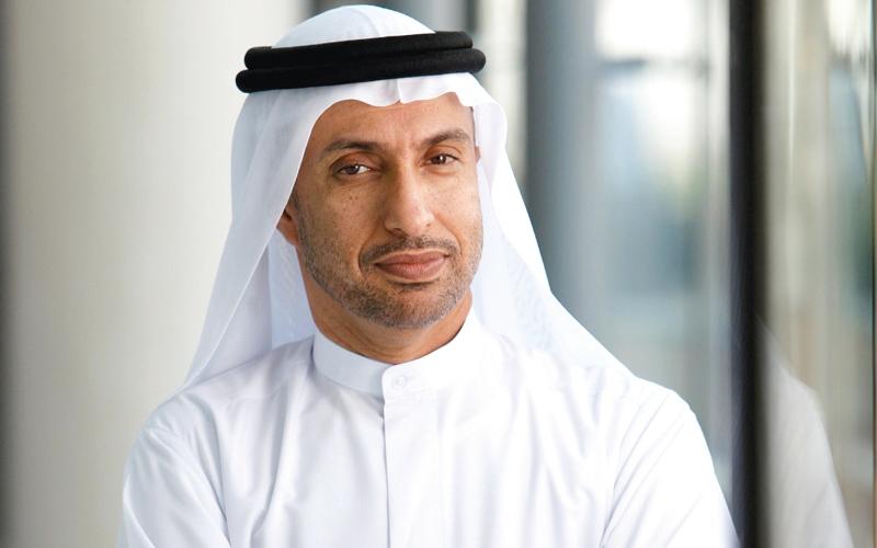 الصورة: شركات المناطق الحرة في دبي تتعرف  إلى كيفية تطبيق «القيمة المضافة»