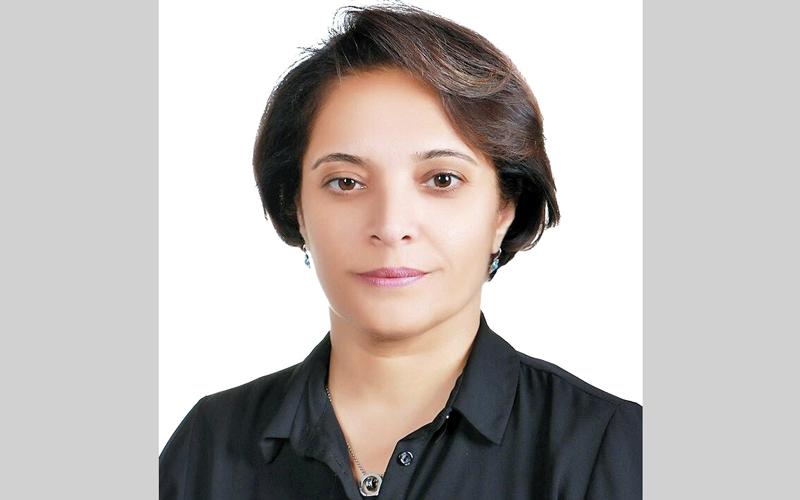 الدكتورة بتول البلوشي : مستشفى دبي سيبدأ الأسبوع الجاري باستخدام جهاز متطور لتشخيص أمراض السرطان والأورام والالتهابات.