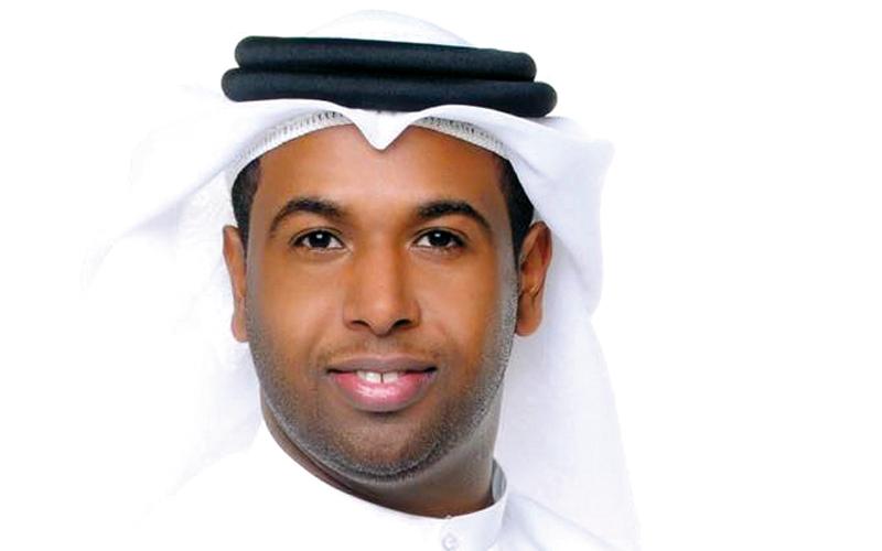أحمد الزعابي: على المنشآت التي تعمل في قطاع تأجير السيارات الالتزام بالقوانين لتجنب المخالفات والحصول على ثقة المستهلك.