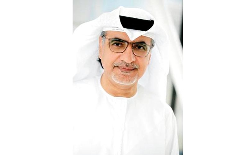 محمد عبدالله: هدفنا تقديم الرأي والمشورة لجميع الجامعات الدولية، استناداً إلى الحقائق التي توصلت إليها الدراسة.