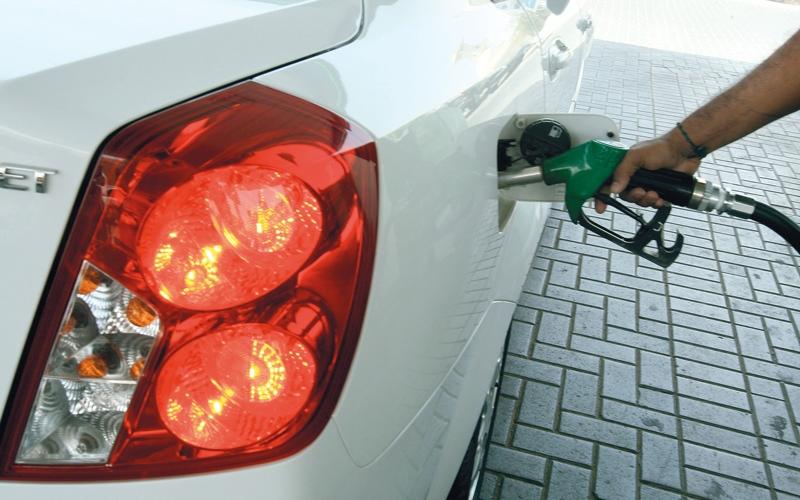 الصورة: «مواصفات»: 99% من عدّادات الوقود في الدولة بلا أخطاء