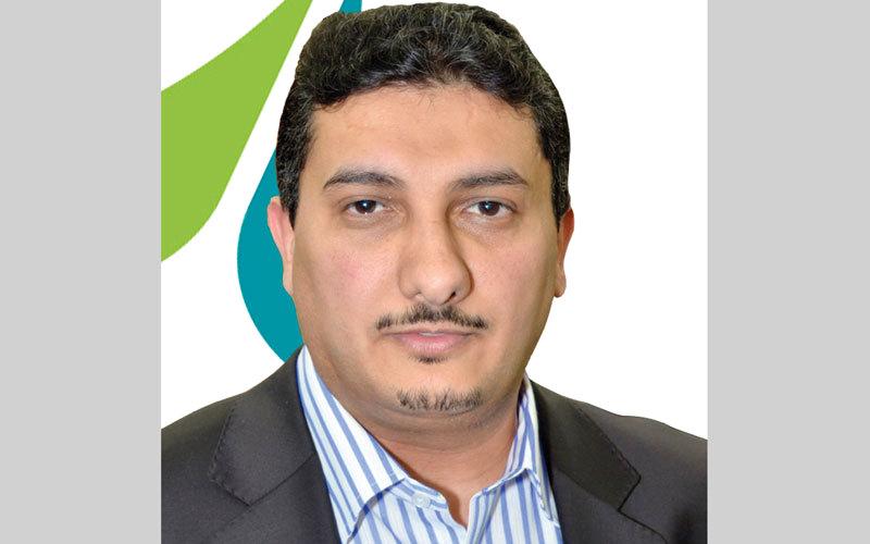 الدكتور فهد باصليب : النظام الغذائي المتوازن يُعد ضرورياً لصحة القلب والجهاز الوعائي.