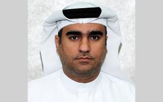 الصورة: اقتصادية دبي: التأكد من صدقية الشكوى مسؤولية المستهلك
