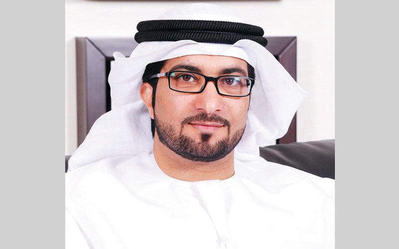 أحمد المري : ضيوف القرية العالمية ينتظرون منا تقديم الأفضل والمتميز في كل عام.