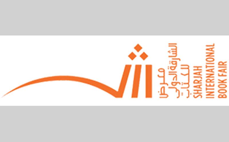 إصدارات ومبادرات تزيّن جناح «حمدان بن محمد للتراث»