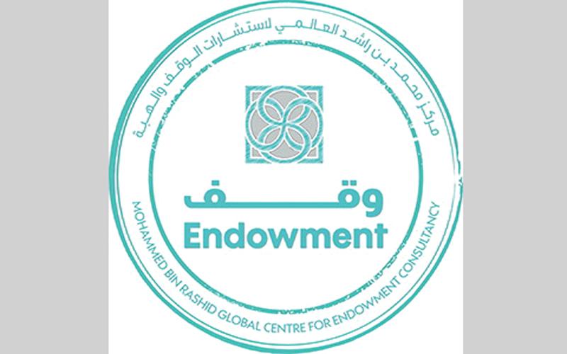 «مواصلات الإمارات» تطلق وَقْفاً لإعلانات التوعية المجتمعية على أسطول مركباتها