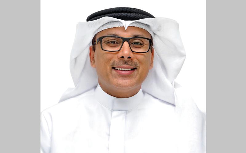 الدكتور عبداللطيف الشامسي : برنامج (سند) يُنفذ من خلال آلية عمل تمكّن الملتحقين به من فهم بيئة العمل الواقعية ومعايشتها بكل جوانبها.