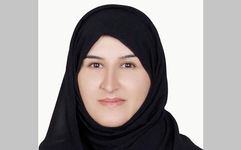 الدكتورة فاطمة العطار: يتعين تجنب ذبح المواشي خارج المقاصب للوقاية من العدوى، وسرعة الإبلاغ عن أي حالة يشتبه في إصابتها بالمرض.