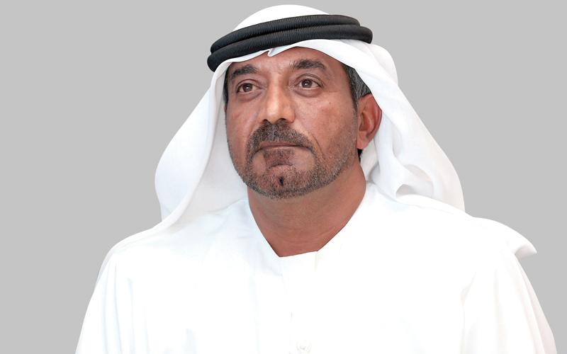 أحمد بن سعيد : سنواصل التركيز على التكاليف والاستثمار في تنمية أعمالنا، وتقديم خدمات لمتعاملينا وفق أرقى مستويات الجودة العالمية.