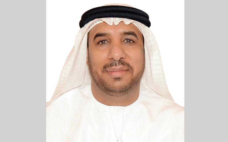 سعيد الزحمي : يحقّ للجنة الاستئناف تأييد أو قبول أو تعديل أو إلغاء أي قرار صادر عن لجنة الانضباط بناء على اللوائح.