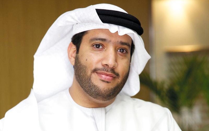 سعيد الفلاسي : المبادرة تمثل حدثاً مهماً في التقويم السنوي لقطاع التجزئة، وتُعد بمثابة مكافأة خاصة للمتسوّقين في دبي.