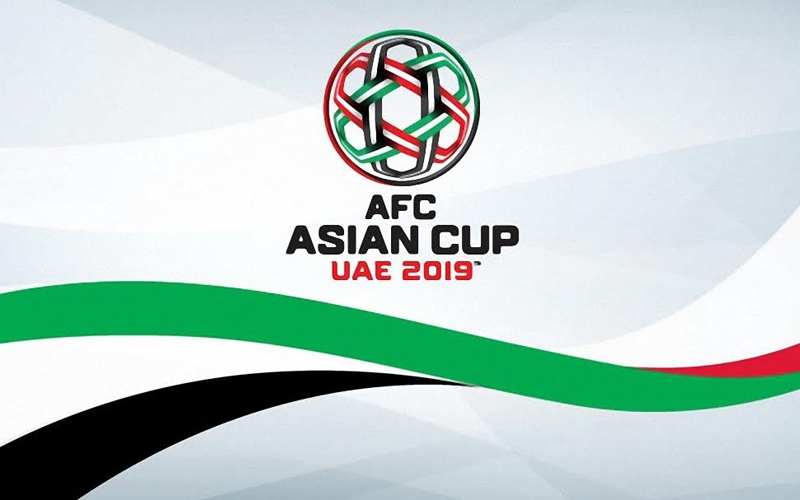 الصورة: الأردن يتأهل إلى كأس آسيا 2019 في الإمارات