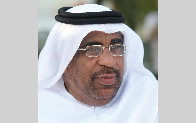 عبدالمحسن الدوسري : (اللجنة) ستقوم بإنجاز عملها المطلوب في أقرب وقت، ورفع تقرير شامل بشأن ما توصلت إليه.