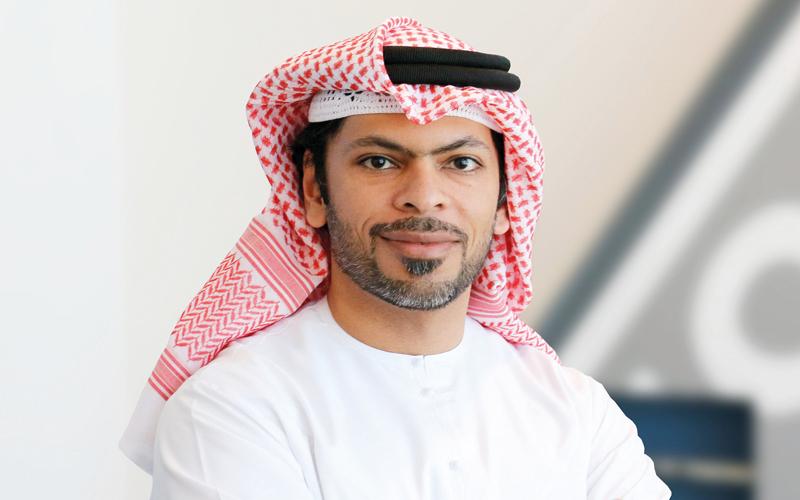 إسماعيل عبدالله : هناك مباحثات مع شركة (بوينغ) الأميركية حالياً لتصنيع أجزاء لطائرة (777 إكس) الجديدة.