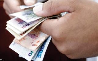 الصورة: ارتفاع أسعار الغذاء يدفع التضخم في قطر لصعود جديد