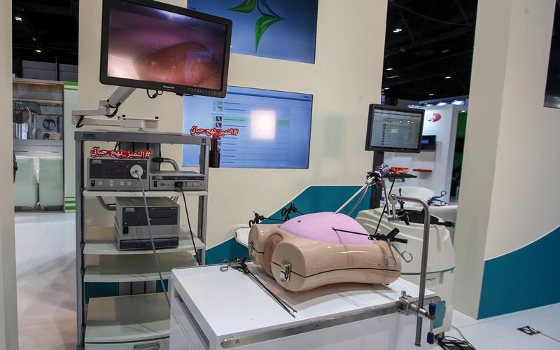 الصورة: «صحة دبي»: استحداث 4 مراكز طبية وإحلال 3 أخرى لتقليل زمن الانتظار