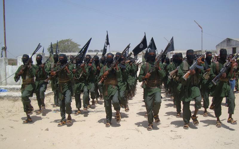 تساؤلات حول مستقبل الصومال في ظل تصاعد هجمات حركة الشباب