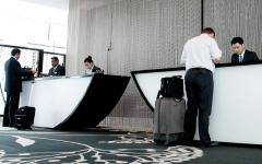الصورة: نصائح وإرشادات لأفضل صفقات حجز الفنادق