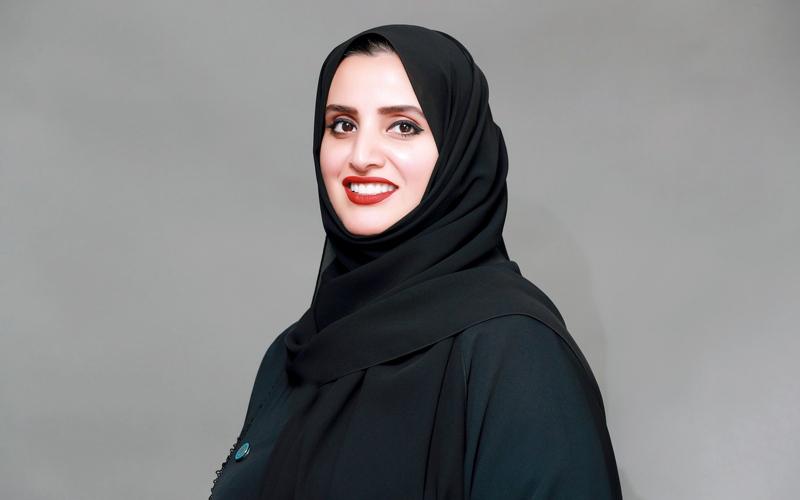 الصورة: دبي الذكية تُعمم «مالية بلا ورق» على الدوائر الحكومة