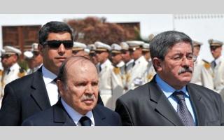 الصورة: الجزائر تقترب من رباعي مكافحــة الإرهاب وتفضح ألاعيب قطر