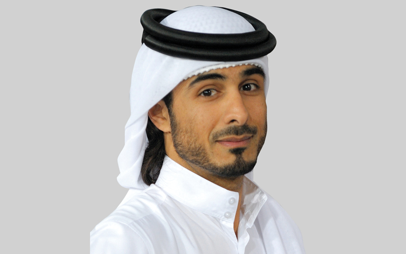 رسالة شفهية من أمير قطر إلى الكويت عبر شقيقه سياسة أخبار