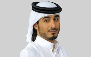 الصورة: رسالة «شفهية» من أمير قطر إلى الكويت.. عبر شقيقه