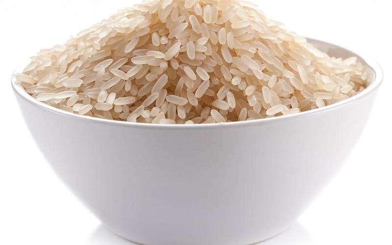 الصورة: جهاز أبوظبي للرقابة الغذائية يؤكد سلامة الأرز المتداول في إمارة أبوظبي