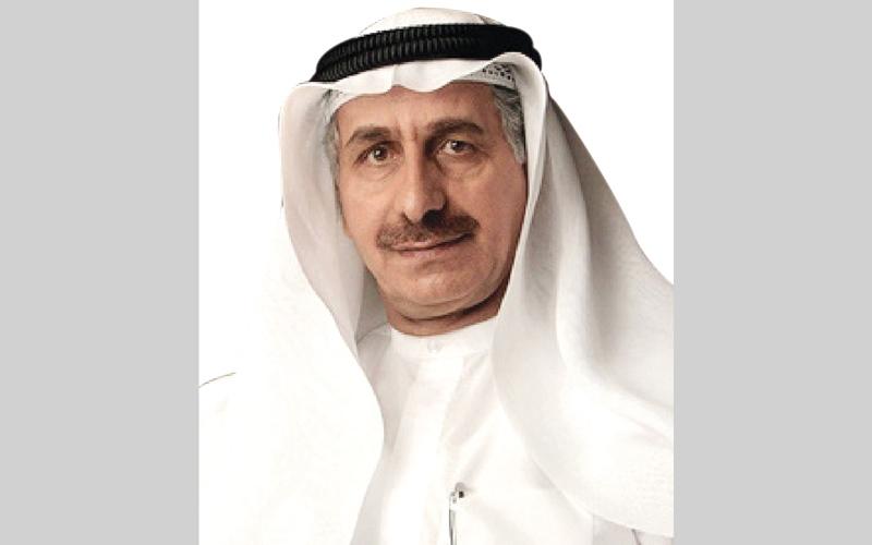 الصورة: الإمارات تنجح في تعديل بعض قوانين القدرة باجتماع الاتحاد الدولي