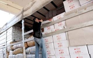 الصورة: قطر تروّج 5 ملايين منتج تركي في أسواقها